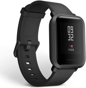Best Smartwatch for 10 Year Old Reviews and Buying Guide 2020