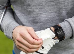 Best Smartwatch for Golf Reviews and Buying Guide 2020