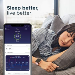 Best Smartwatch for Sleep Tracking Reviews for 2020
