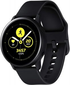 Best Cycling Fitness Tracker Reviews and Buying Guide 2021