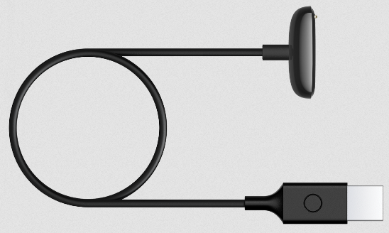 Luxe Charging Cable